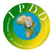 IPDD (4)