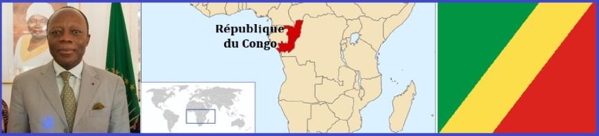 Congo-B_General-Mukoko-Montage-1.jpg