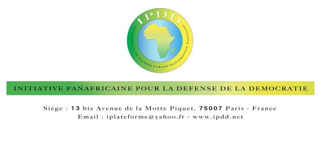 IPDD-Entête-1
