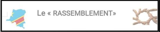 rdc-lerassembkement-logo