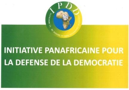 IPDD (6)