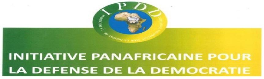 IPDD-Entête-2