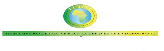 logo1_ipdd